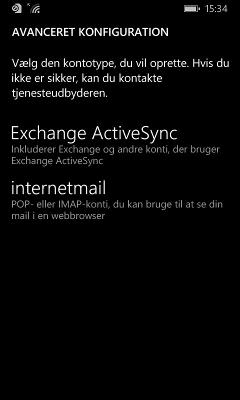 windows-phone-8-1-kontotype