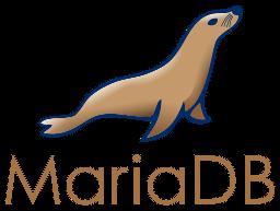 Fra MySQL til MariaDB