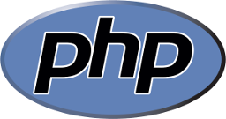 Opgradering til PHP 5.6
