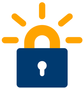 Gratis SSL/HTTPS med Let's Encrypt