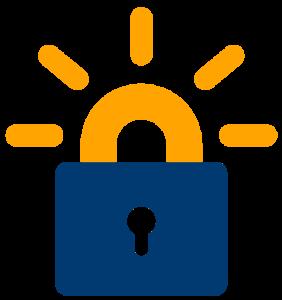 Gratis SSL med Let's Encrypt