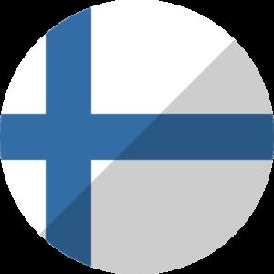 Finske .fi domæner kan nu registreres af alle