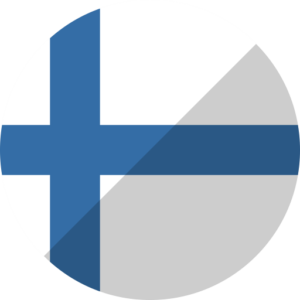 .fi for Finland