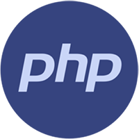 hvordan man opretter et dating site i php
